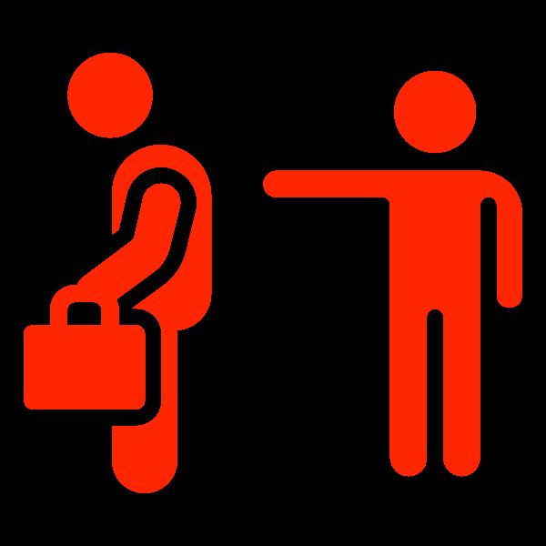 issizlik-maasi-ikonu