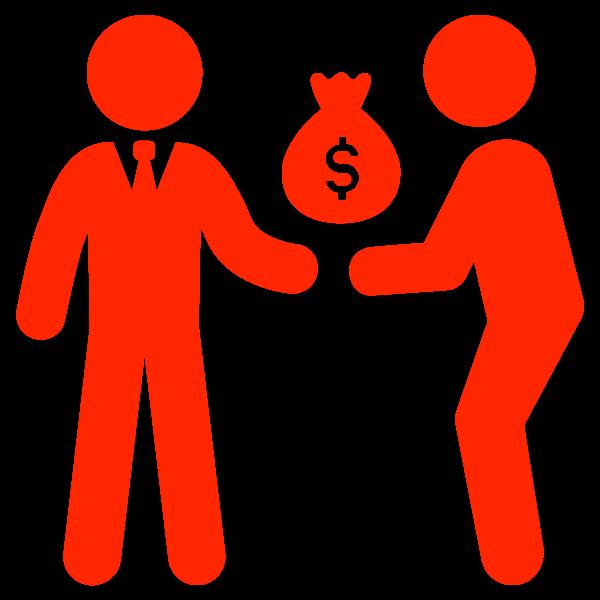 gelir vergisi mukellefi