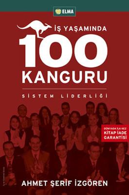 is yasaminda 100 kanguru kitap