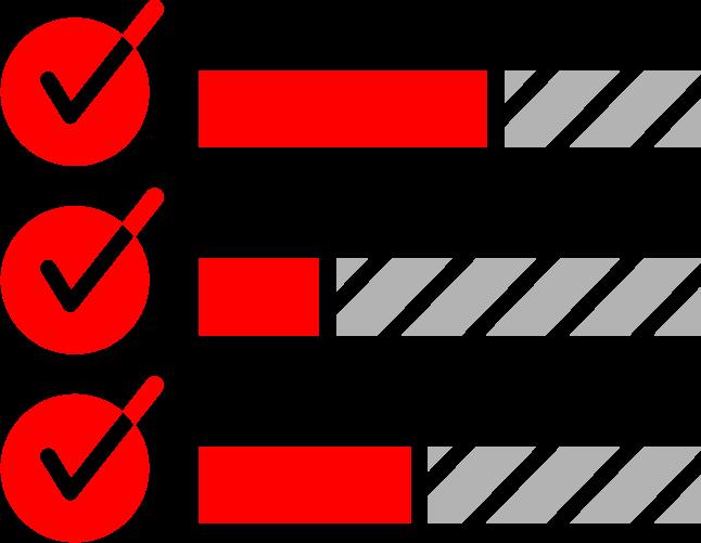 performans degerlendirme süreci