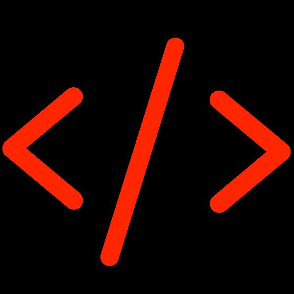 performans degerlendirme yazılımı