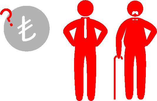 yas haddinden emeklilik maasi