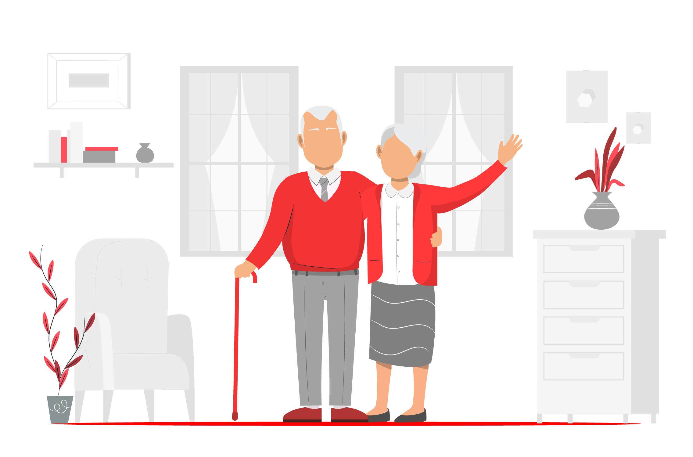 Yaş Haddinden Emeklilik Nedir? Şartları Nedir?   idenfit.com