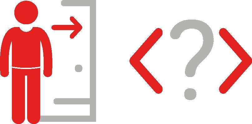 işten çıkış kodları ne ifade eder?