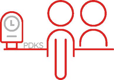pdks ve faydaları