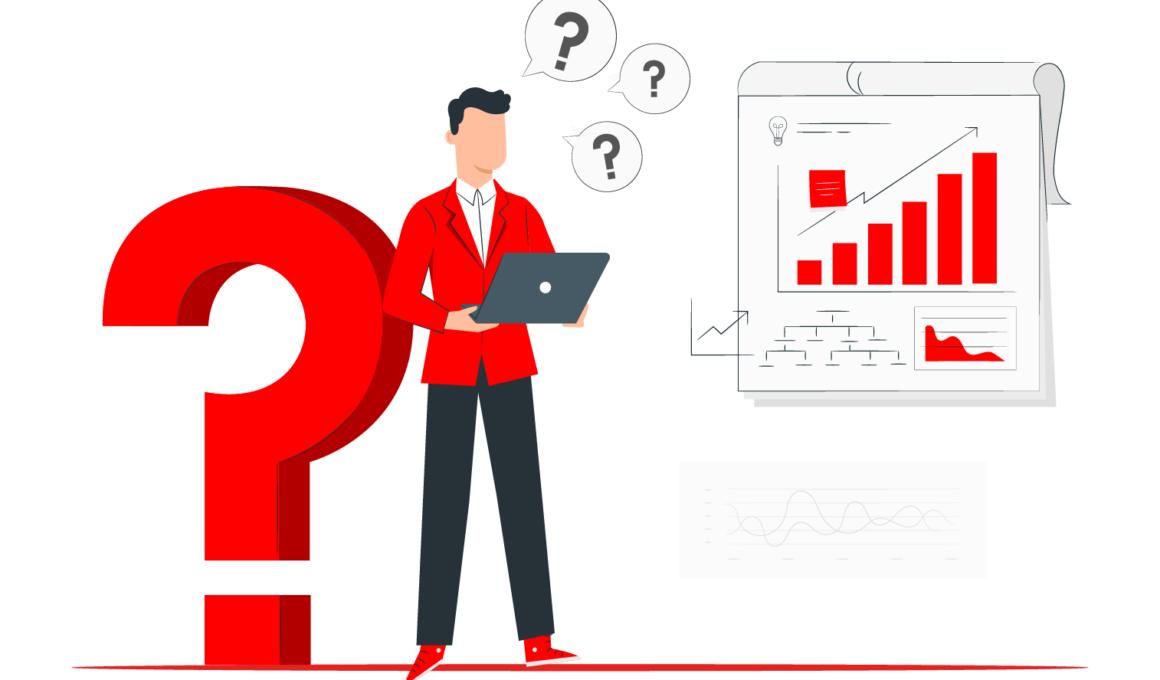 performans değerlendirme soruları