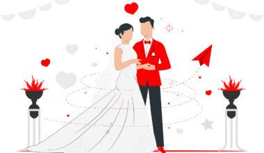 evlilik-izni-kac-gun